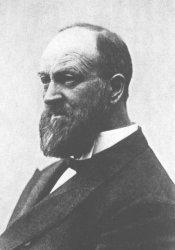 G.W. Amadon
