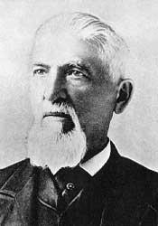 Merritt E. Cornell