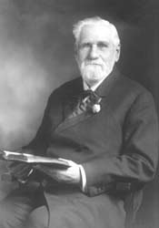 S.N. Haskell