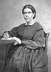 Ellen G. White
