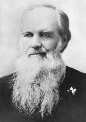 J.H. Waggoner